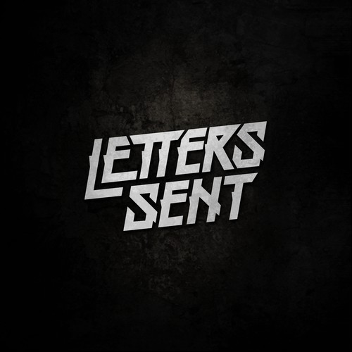"Concept for ""Letters Send"""