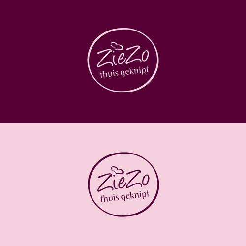 Logo ZieZo