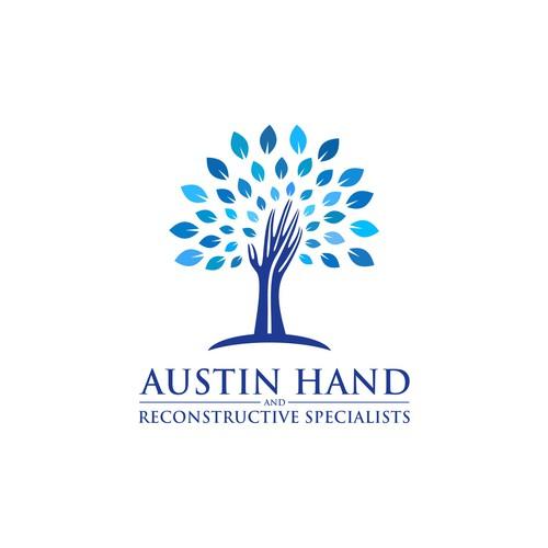Austin Hand