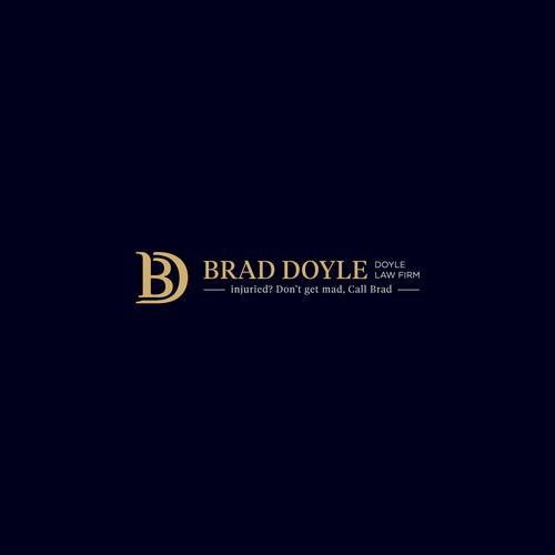 BD BRAD DOYLE