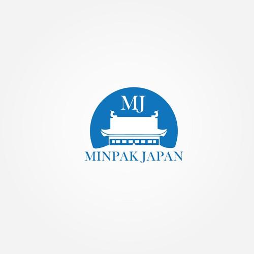 Minpak Japan