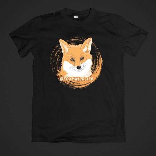 foxwildlife