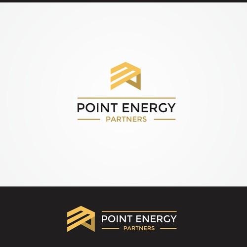 POINT ENERGY