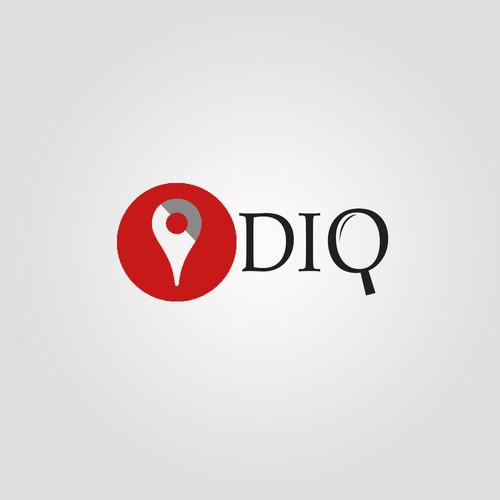 Odiq Logo 2