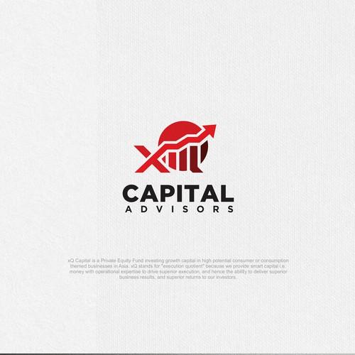 xQ Capital