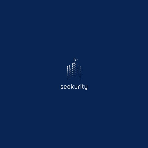seekurity