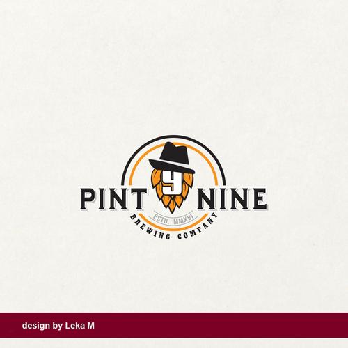 Pint Nine