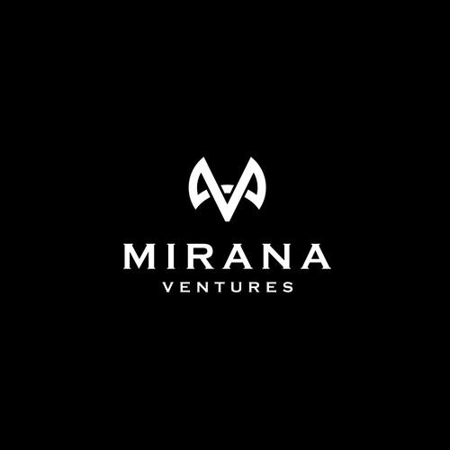 Mirana Ventures