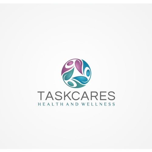 TaskCares Health & Wellness