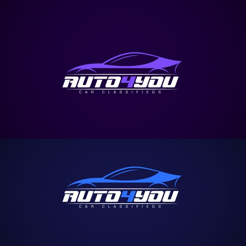 Auto4you Version 2