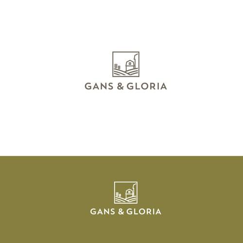 Gans und Gloria