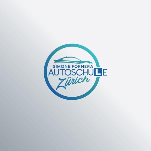 Autoschule Zurich