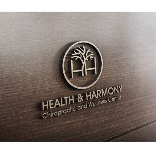 health&harmony
