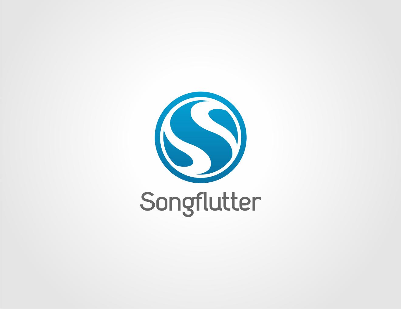 Songflutter