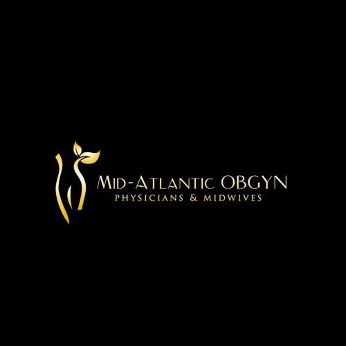 Mid Atlantic OBGYN
