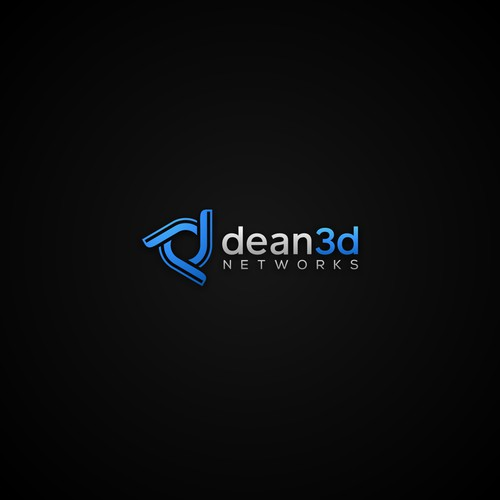 design win dean 3d networks