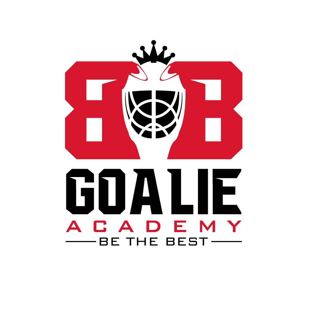 Want to create the best hockey goalie academy on the planet. need a kick ass good logo for that