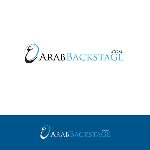 The number one site for casting the back stage in the entertainment industry in the middle east