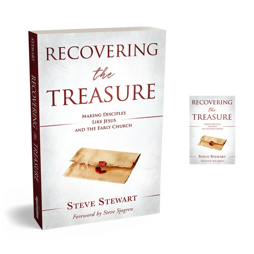 Recovering the Treasure