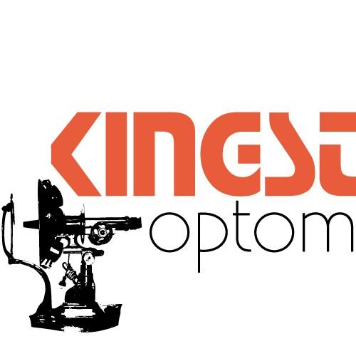 Kingston Optometry Contest
