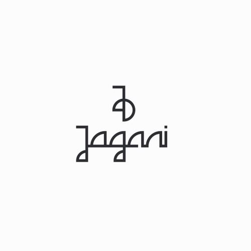 Jogani