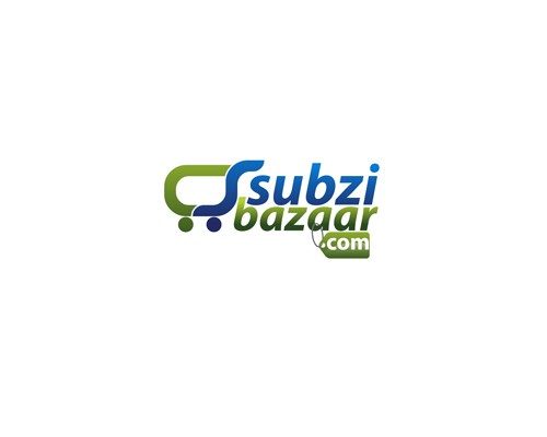 Give the perfect face for Subzibazaar.com!