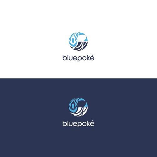 BLUEPOKE