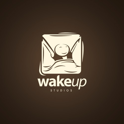 WakeUp Studio