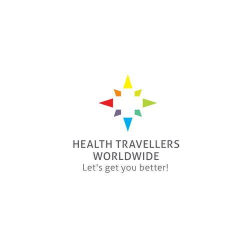 Health Travellers Worldwide