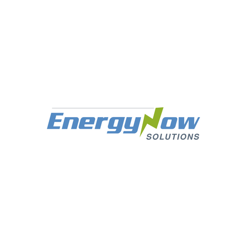 Energy Now Solutions