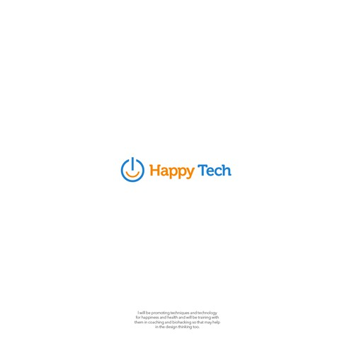 Happy Tech