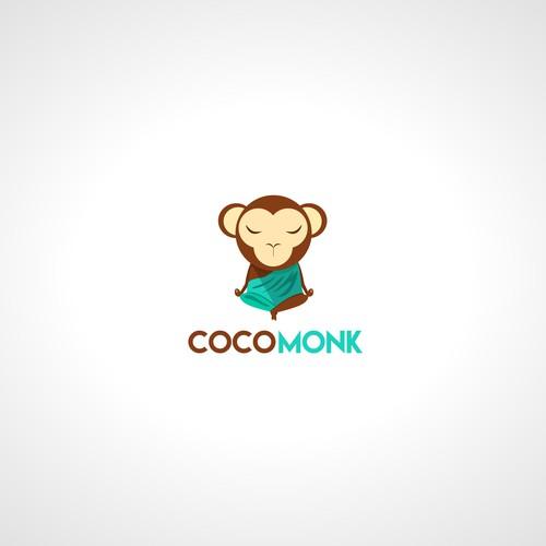 Coco Monk