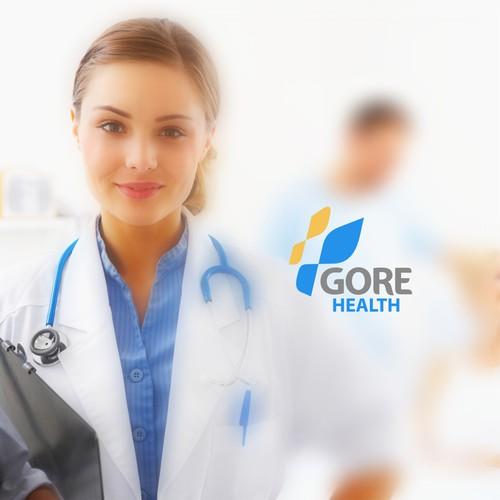 Gore Health