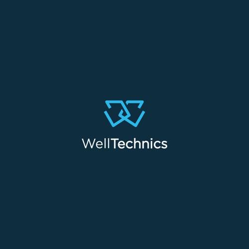 WellTechnics