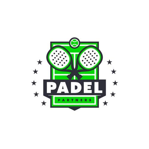 Padel Partners