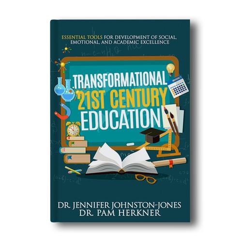 Transformational 21st Century Education
