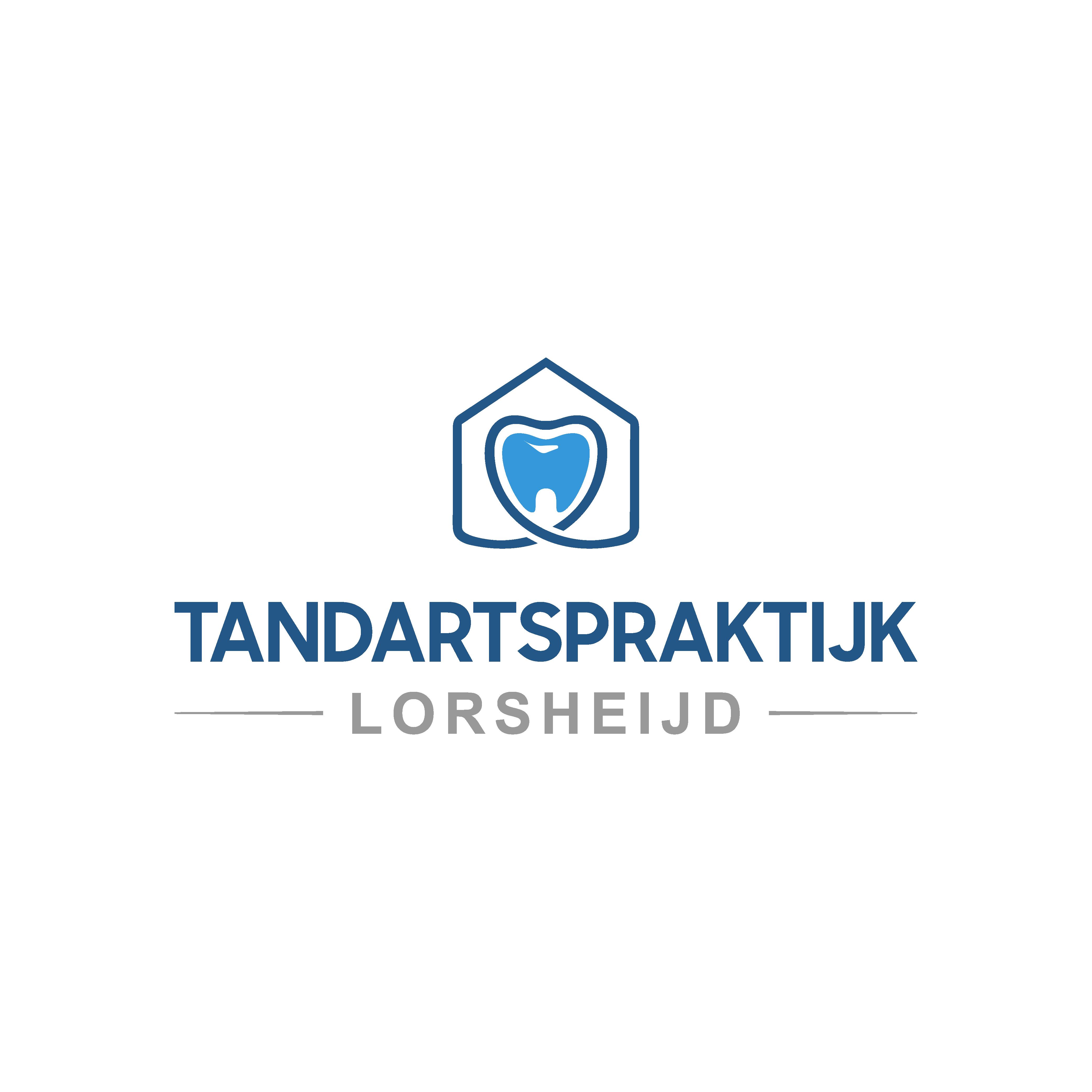 Tandartspraktijk zoekt nieuw logo! (Dental logo) - Kies met Verstand
