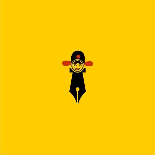 https://99designs.com/social-media-pack/contests/design-sunflower-inspired-logo-african-nonprofit-871601/brief