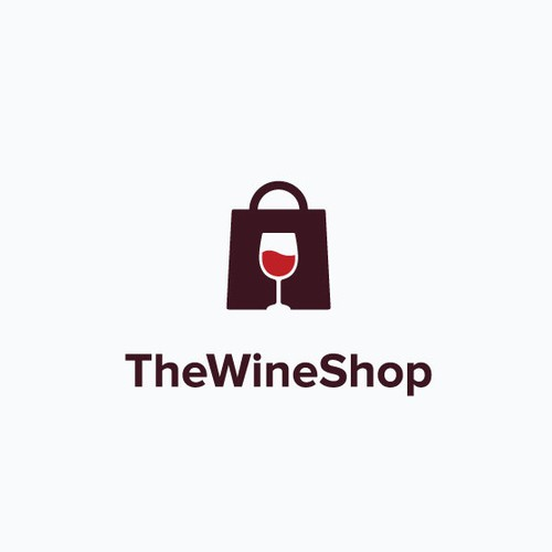 Whine Shop