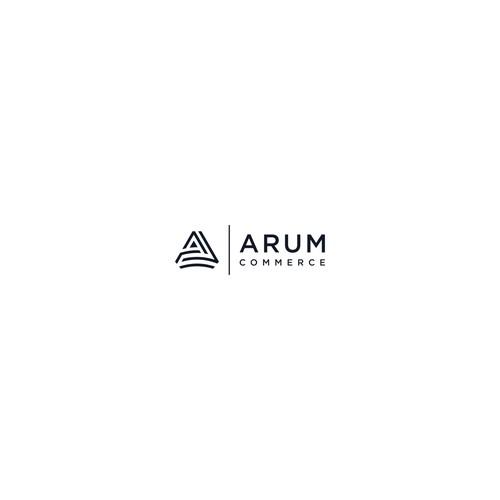 ARUM-Commerce