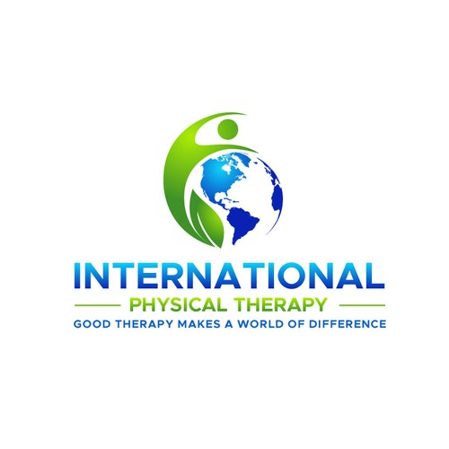 International Physical Therapy