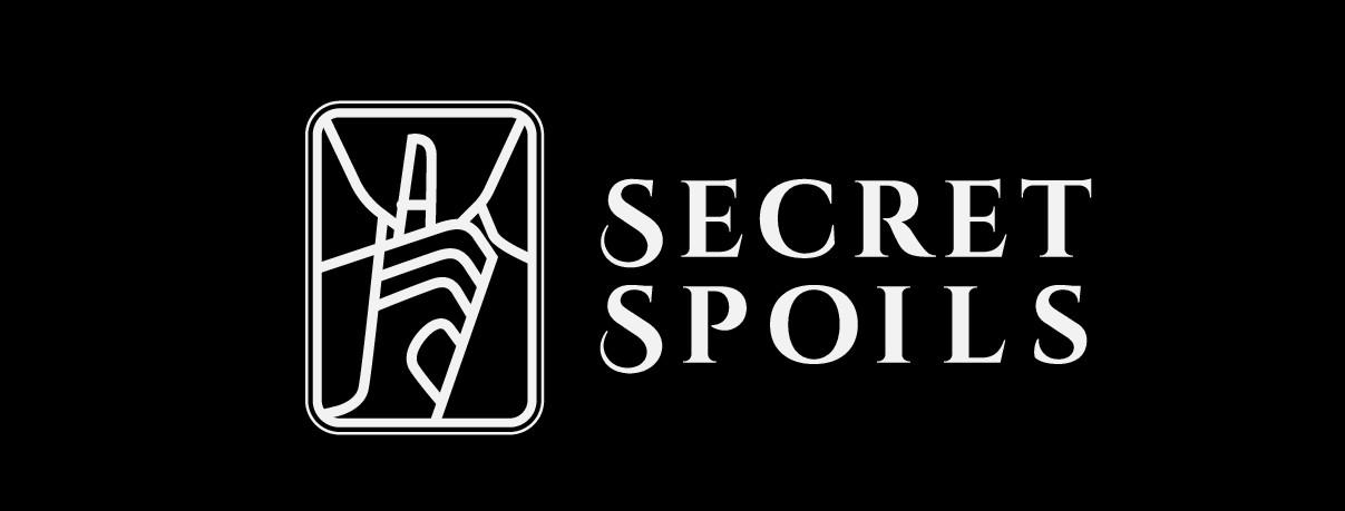 Secret Spoils