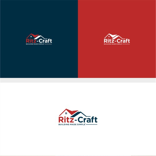 Ritz-Craft