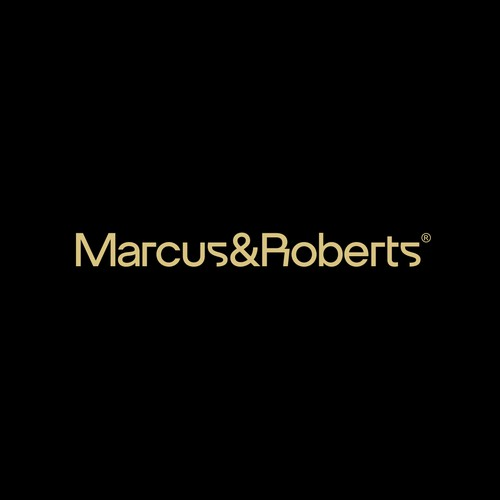 Marcus&Roberts