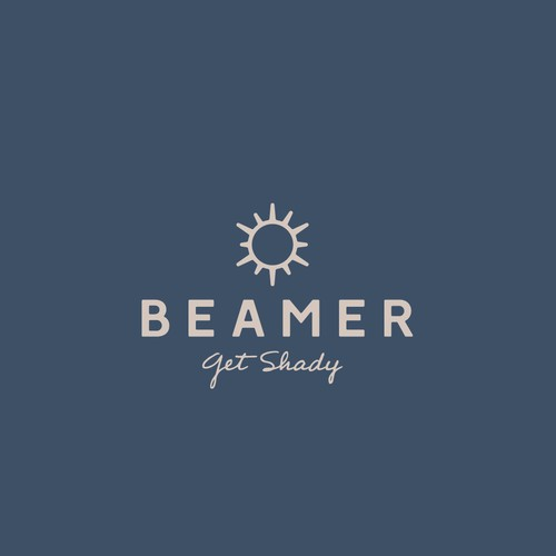 Logo Design - Beamer