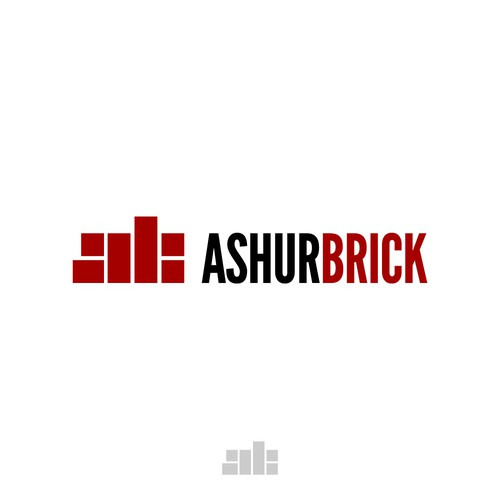 Ashur Brick
