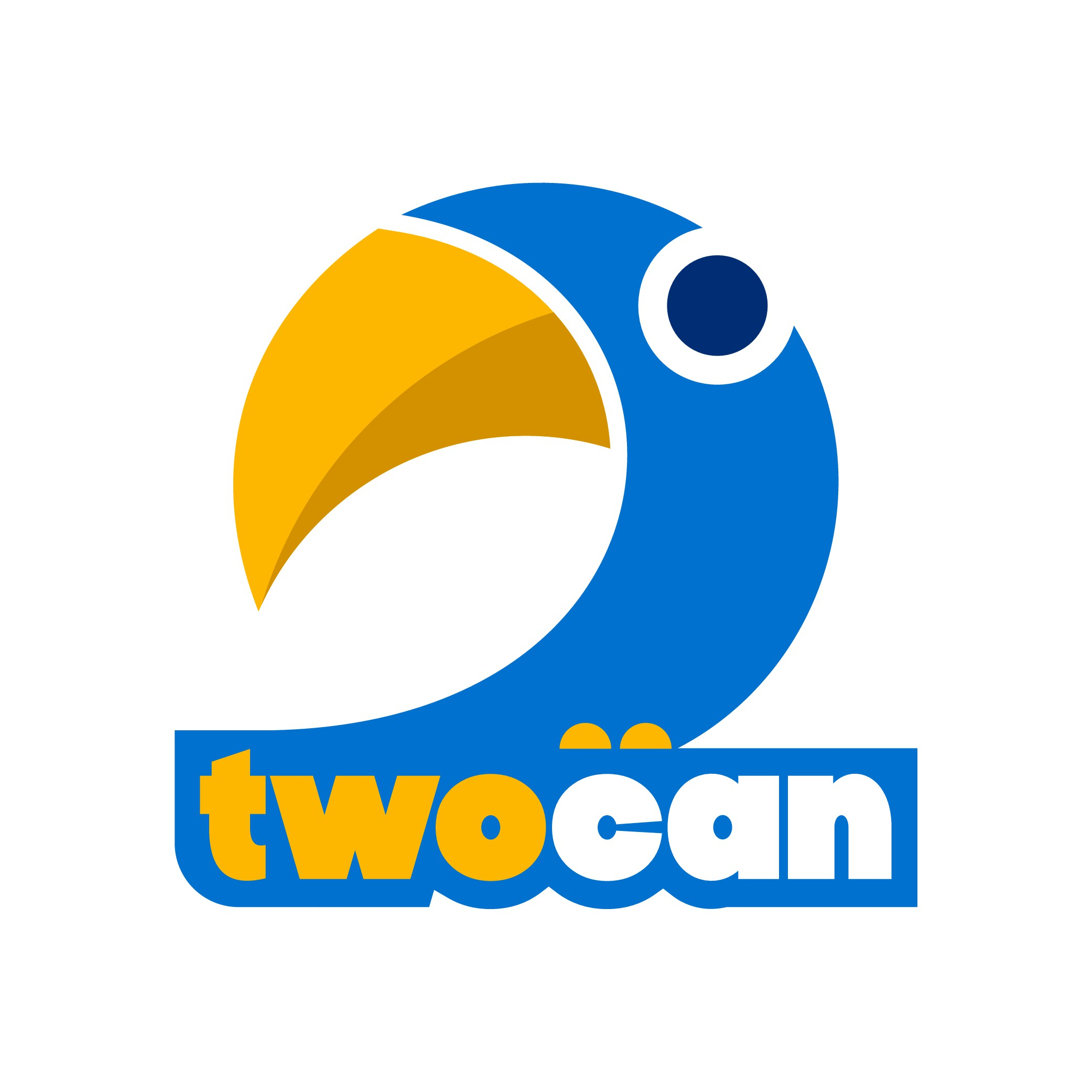 Twocan Cooler 2cans2cold2go
