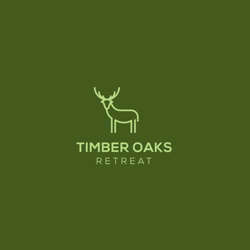 Timber Oaks Retreat