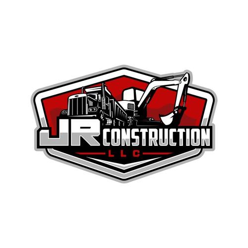 Winner of JR Construction LLC Contest