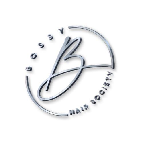 Bossy Hair Society